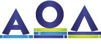 Асоциация за образователно лидерство
